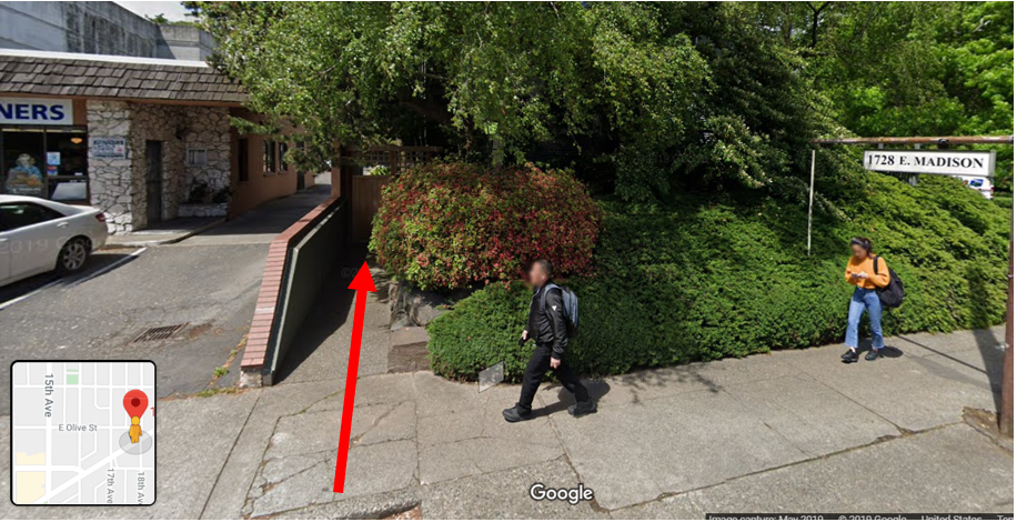 1728-Street-View-e1576030538894.png